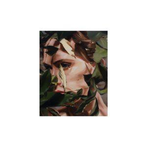 Hatchikian-Gallery-Kornel-Zezula-Blow-up-III-2020