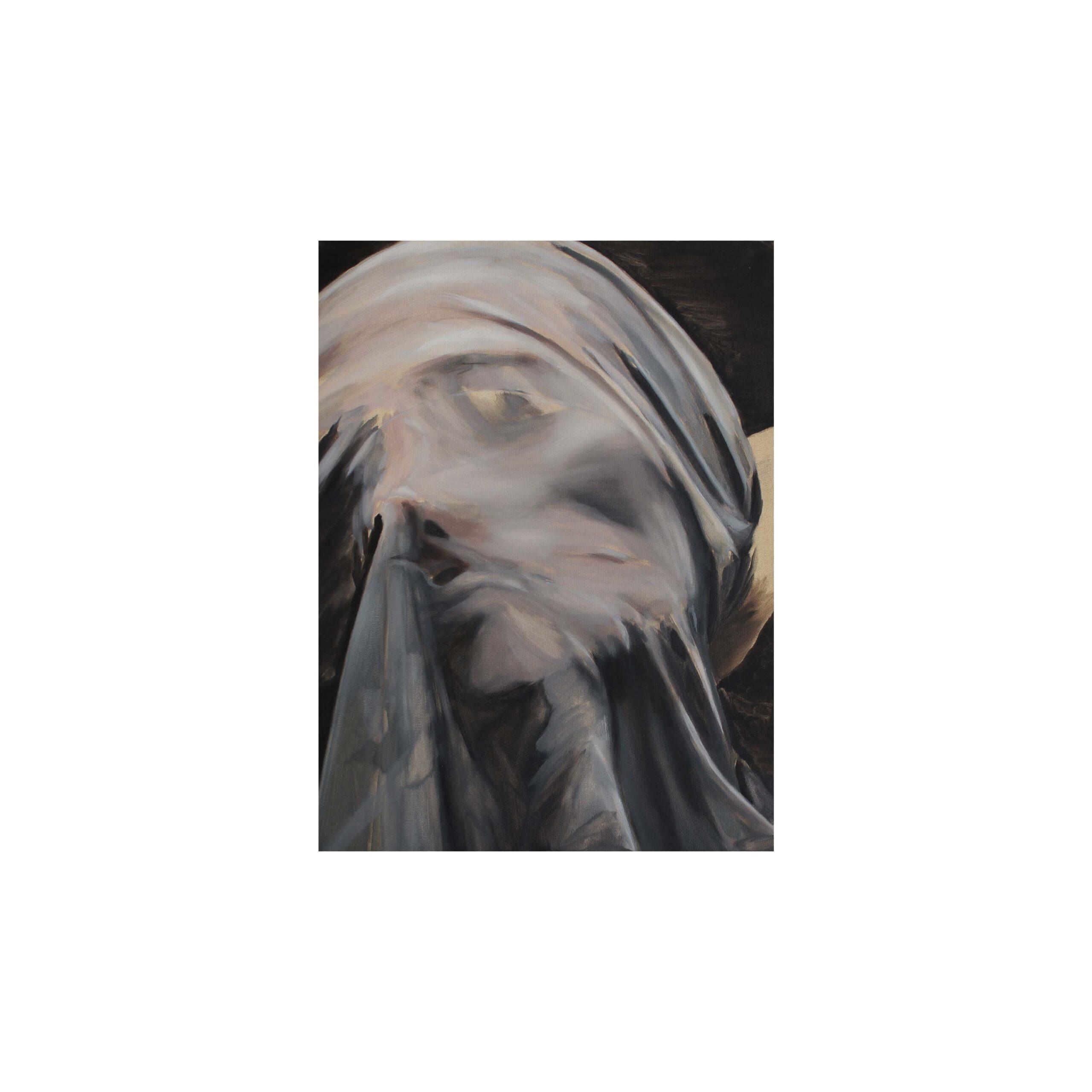 Hatchikian-Gallery-Kornel-Zezula-Extases-I-2020
