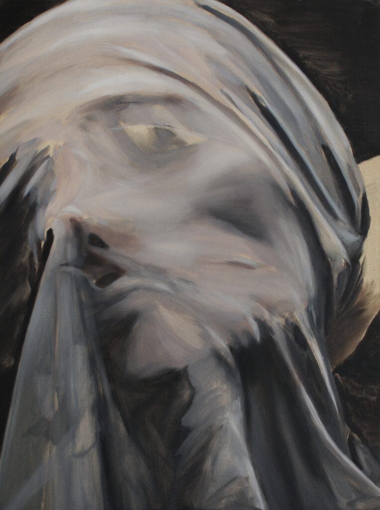 Hatchikian-Gallery-Kornel-Zezula-Extases-I