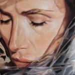 Hatchikian-Gallery-Kornel-Zezula-Extases-V