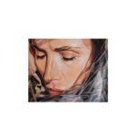Hatchikian-Gallery-Kornel-Zezula-Extases-V-2020