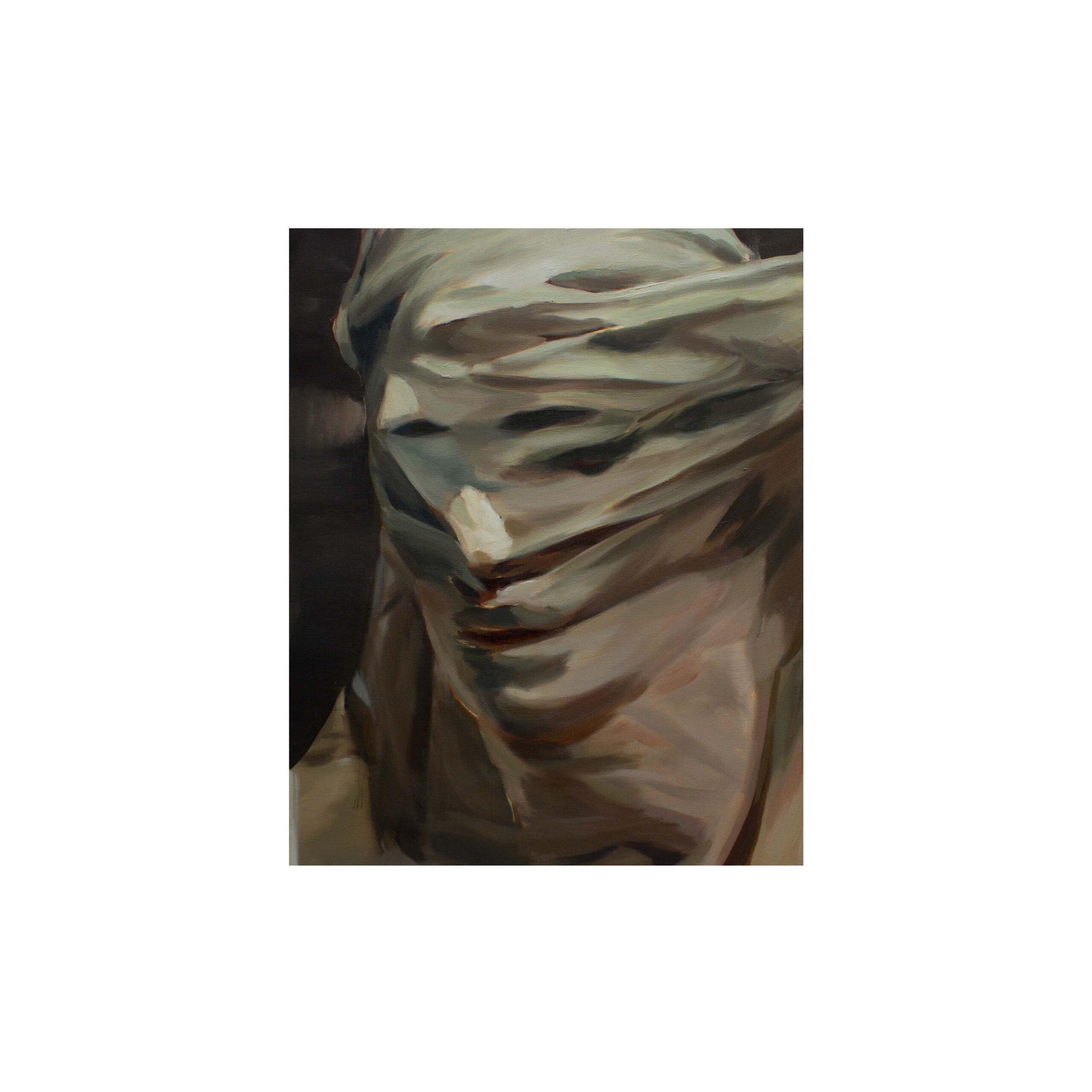 Hatchikian-Gallery-Kornel-Zezula-Sans-Titre-2021
