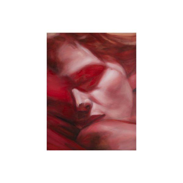 Hatchikian-Gallery-Kornel-Zezula-Tendresse-III-2020