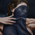 Hatchikian-Gallery-Kornel-Zezula-Tendresse-V