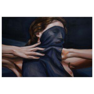 Hatchikian-Gallery-Kornel-Zezula-Tendresse-V-2020
