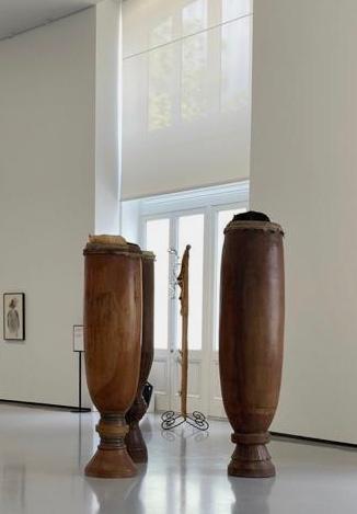 hatchikian-gallery-la-collection-pinault-a-la-bourse-de-commerce-paris-2