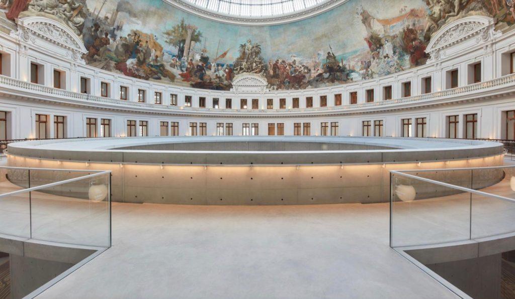 hatchikian-gallery-la-collection-pinault-a-la-bourse-de-commerce-paris-5