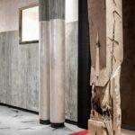 hatchikian-gallery-steph-cop-Robur-173cm