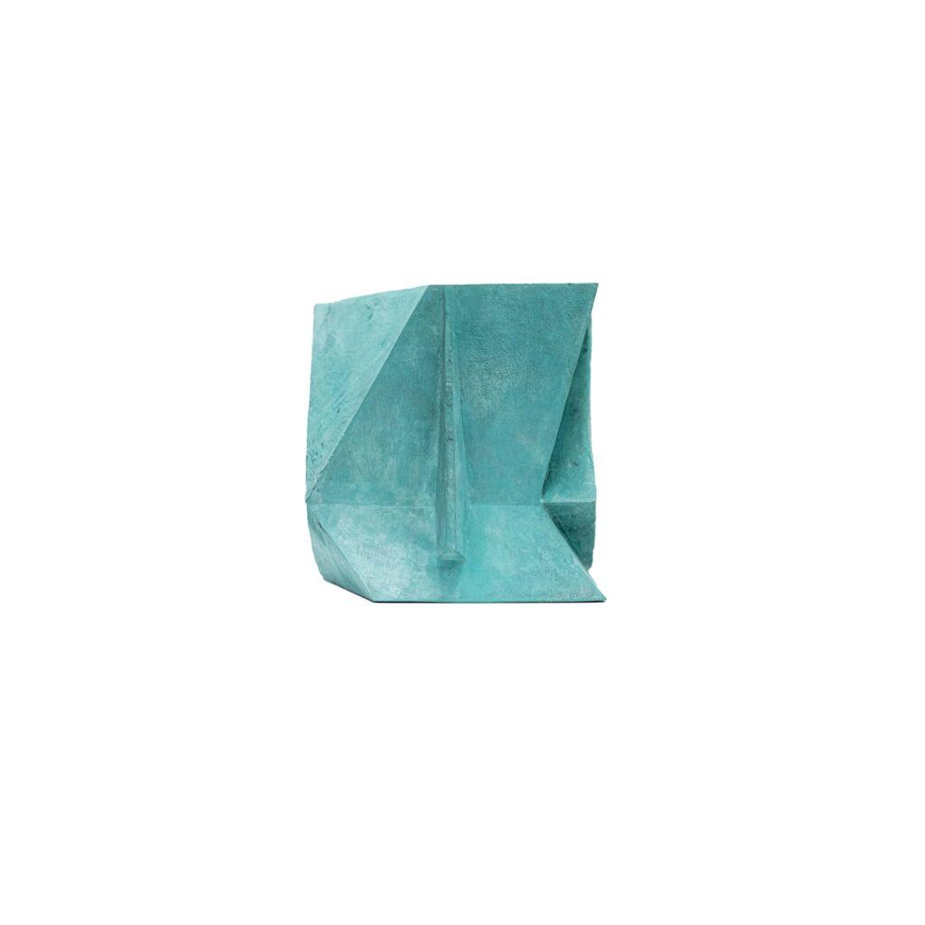 hatchikian-gallery-steph-cop-fragment-000-antico-verde