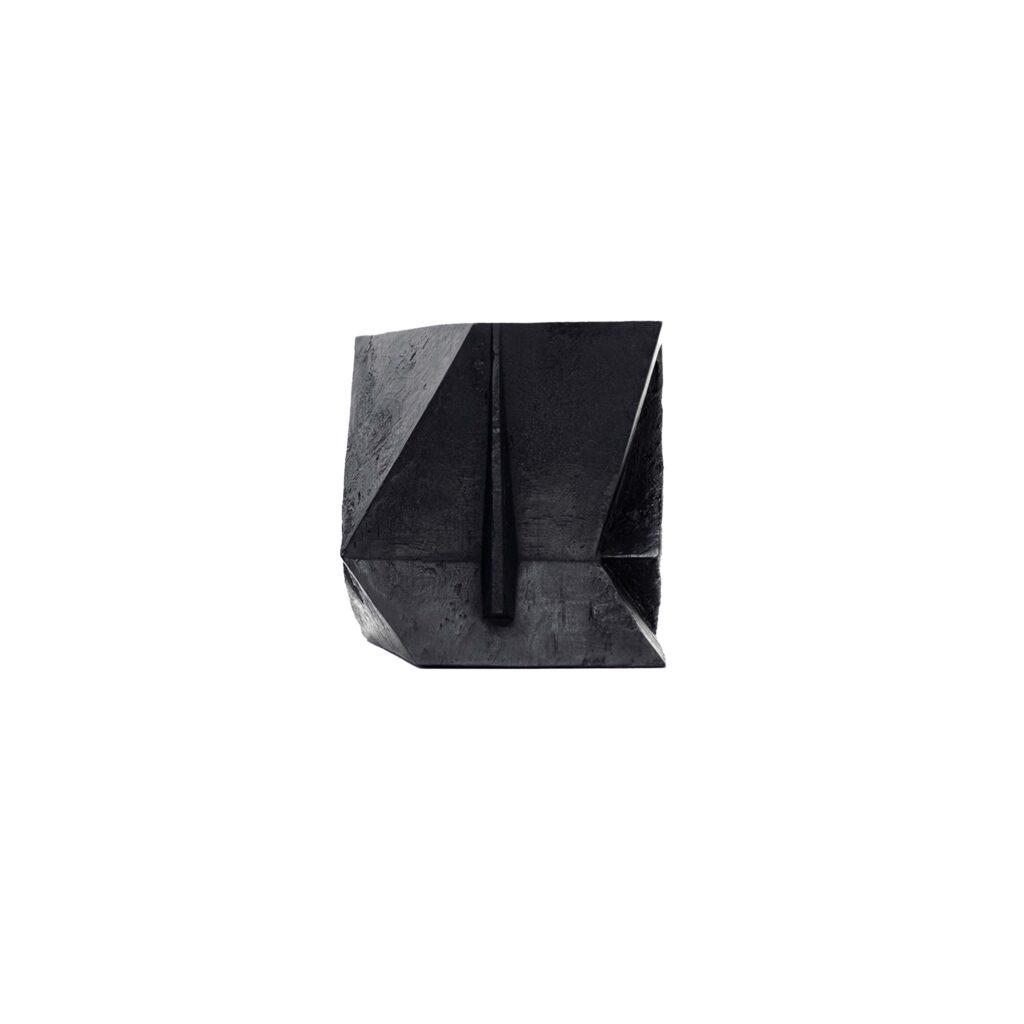 hatchikian-gallery-steph-cop-fragment-000-noir