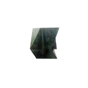 hatchikian-gallery-steph-cop-fragment-000-vert-bronze