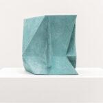 hatchikian-gallery-steph-cop-fragment-antico-verde-1
