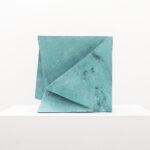 hatchikian-gallery-steph-cop-fragment-antico-verde