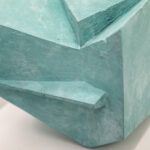 hatchikian-gallery-steph-cop-fragment-antico-verde-5