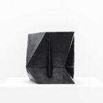 hatchikian-gallery-steph-cop-fragment-noir-1