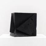 hatchikian-gallery-steph-cop-fragment-noir