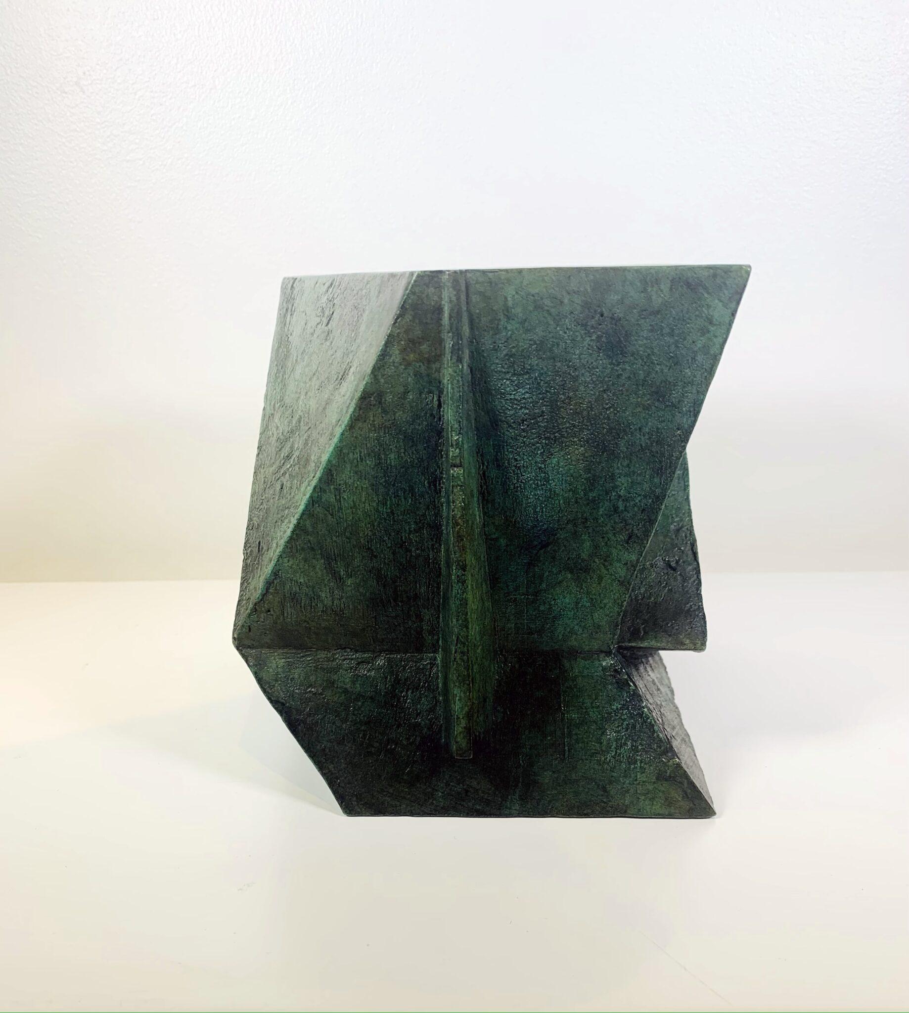 hatchikian-gallery-steph-cop-fragment-vert-bronze-2
