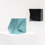 hatchikian-gallery-steph-cop-fragments-antico-verde-noir-3