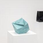 hatchikian-gallery-steph-cop-fragments-antico-verde-noir-6