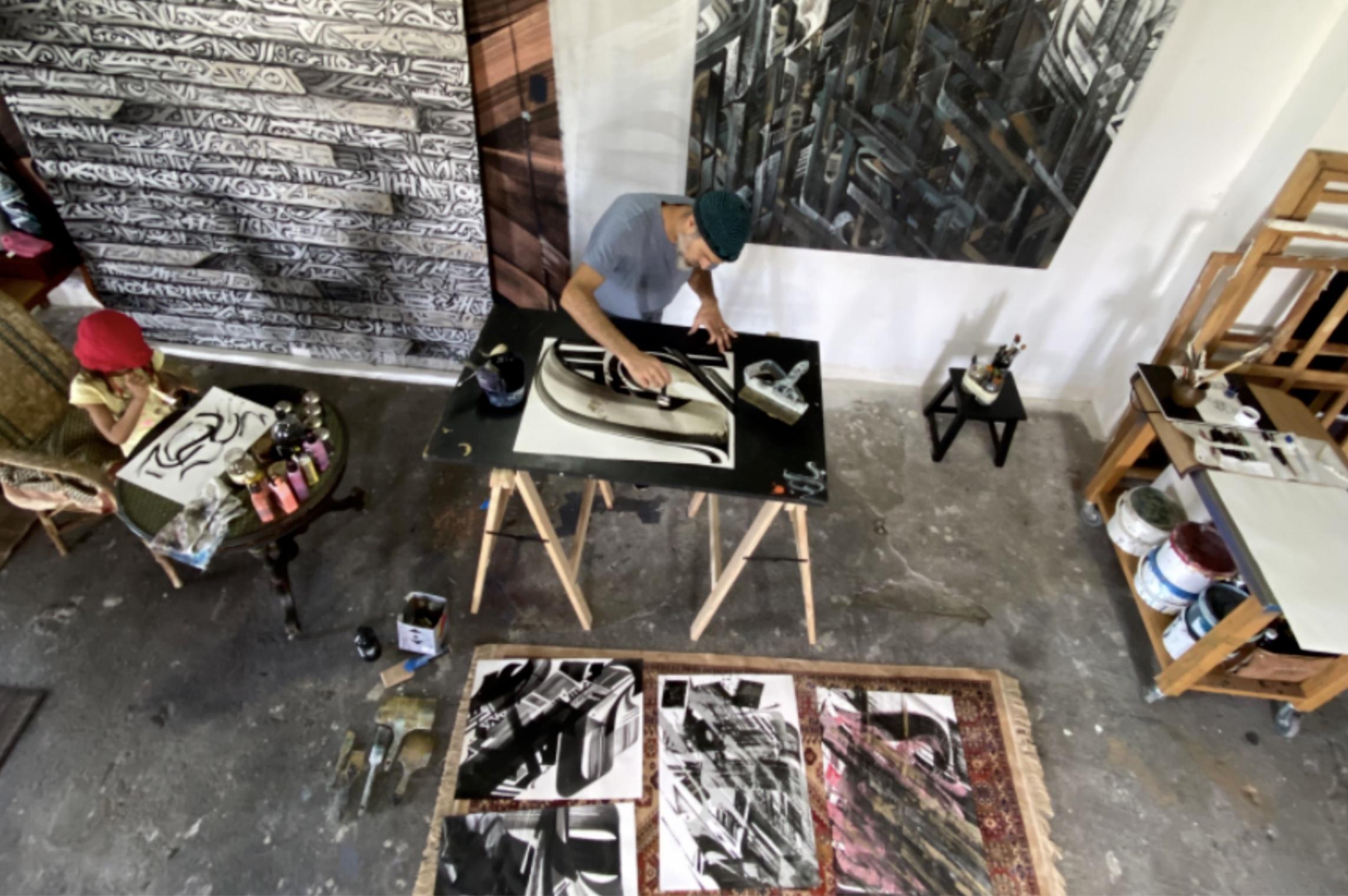 hatchikian-gallery-vincent-abadie-hafez-aka-zepha-de-lart-pour-se-parler-au-dela-des-frontieres-blog