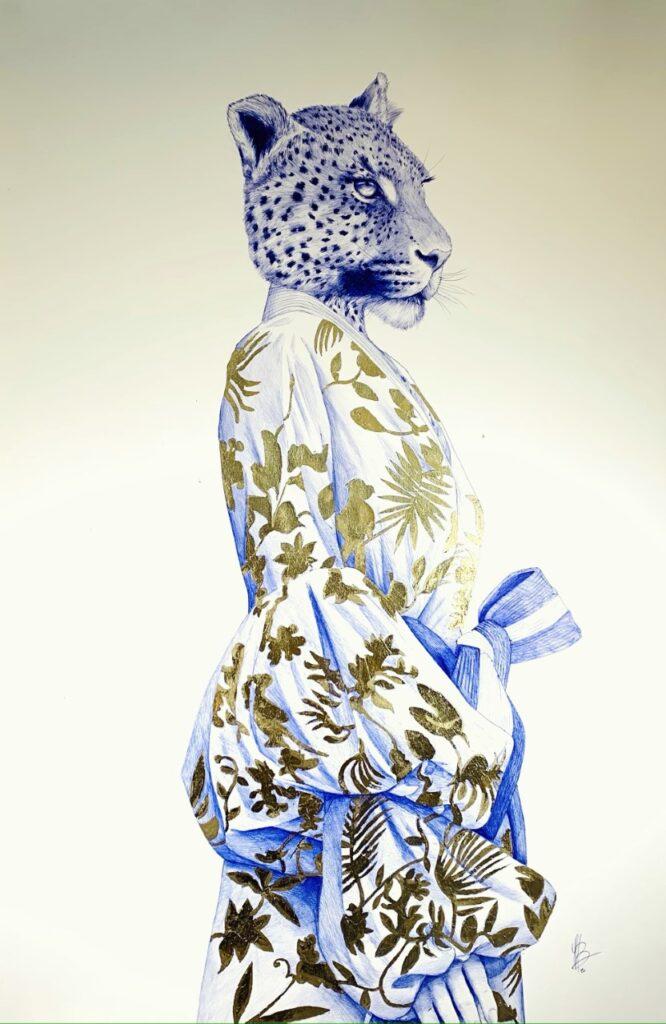 Hatchikian-Gallery-Youssef-Boubekeur-Finesse-2020