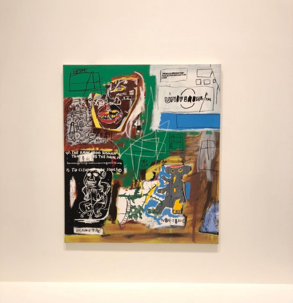 hatchikian-gallery-basquiat-de-licone-de-la-culture-hip-hop-et-du-post-graffiti-a-la-figure-majeure-du-marche-de-lart-14
