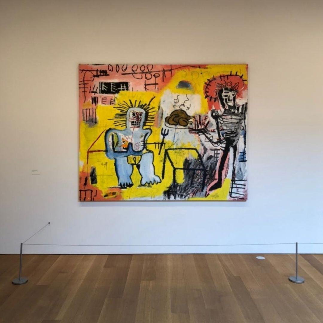 hatchikian-gallery-basquiat-de-licone-de-la-culture-hip-hop-et-du-post-graffiti-a-la-figure-majeure-du-marche-de-lart-4