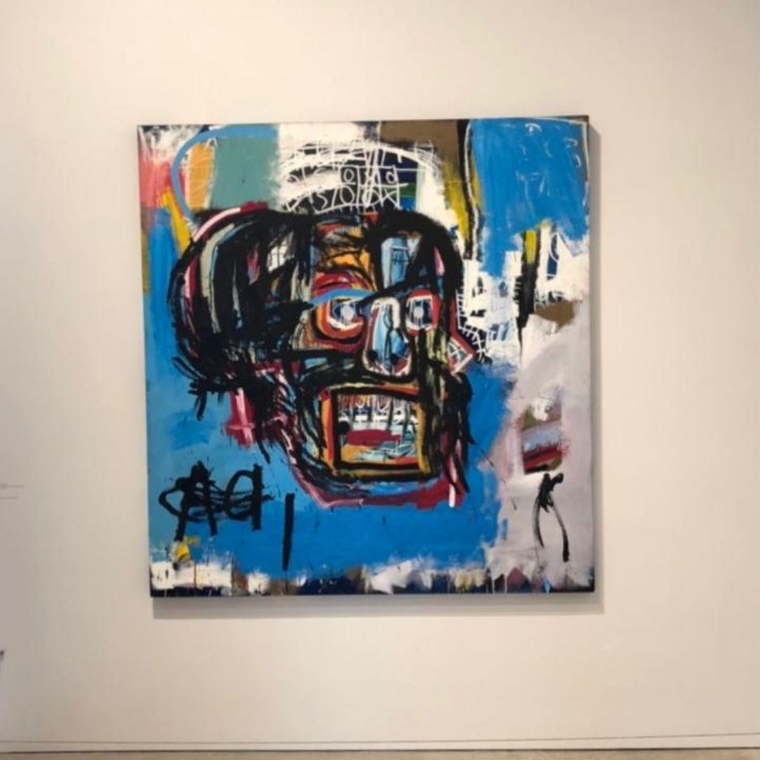 hatchikian-gallery-basquiat-de-licone-de-la-culture-hip-hop-et-du-post-graffiti-a-la-figure-majeure-du-marche-de-lart-7