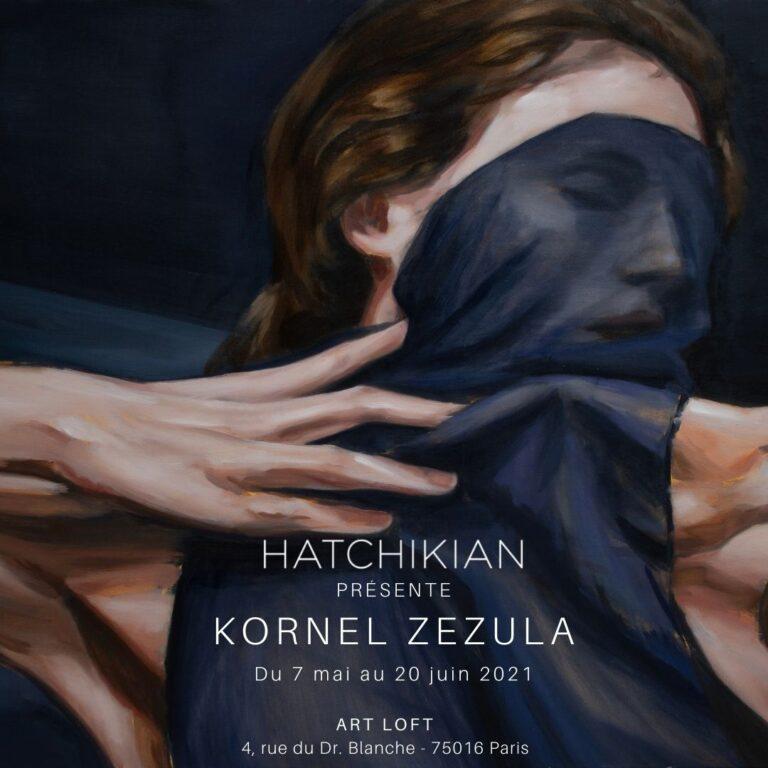 hatchikian-gallery-exposition-kornel-zezula