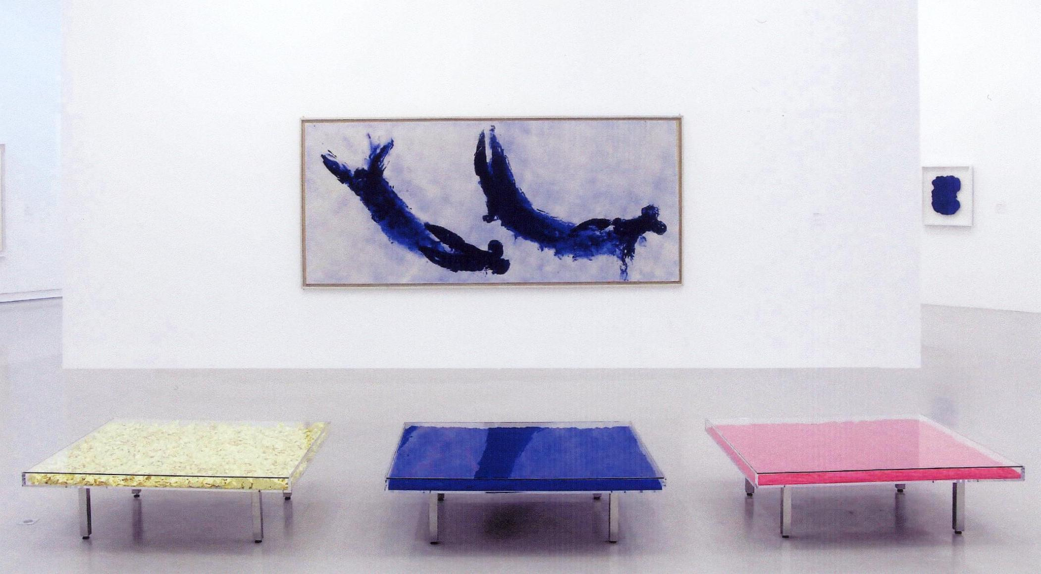hatchikian-gallery-tables-yves-klein