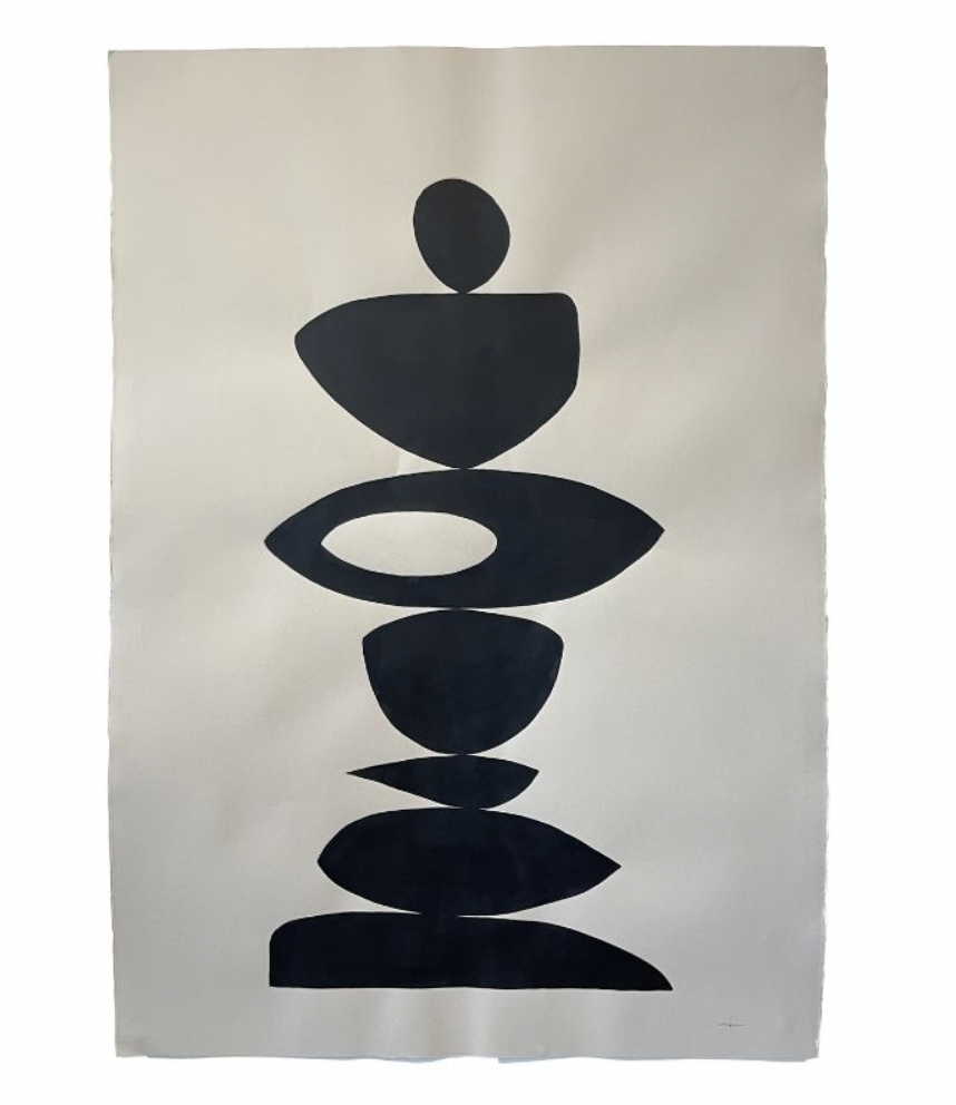hatchikian-gallery-maryi-pneuma-2021